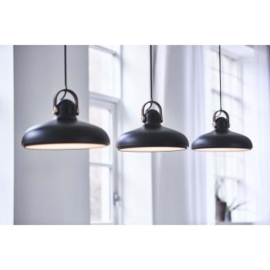LE KLINT Carronade Large pendel | Bolighuset Werenberg