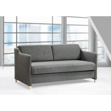Kragelund Furniture - 700 sovesofa