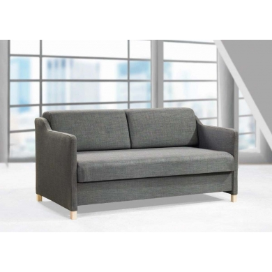 Kragelund Furniture - 700 sovesofa