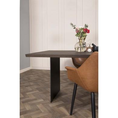 Plankebord model Elegant | Flere størrelser