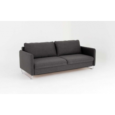Fleming - Hasting SB 1950 sovesofa