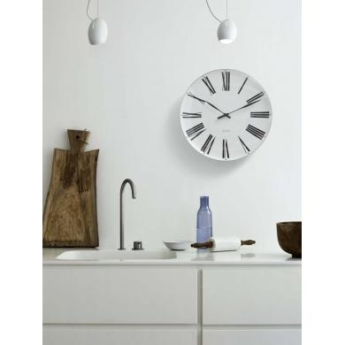 Arne Jacobsen - Roman ur Ø16