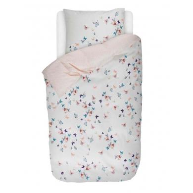 Esprit Spring Butterfly sengesæt - Bolighuset Werenberg