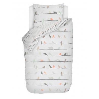 Esprit Birdies sengesæt - Bolighuset Werenberg