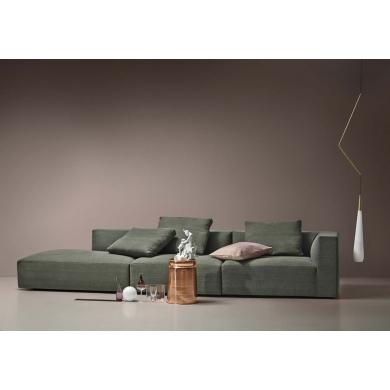 JUUL 101 modul sofa | Bolighuset Werenberg