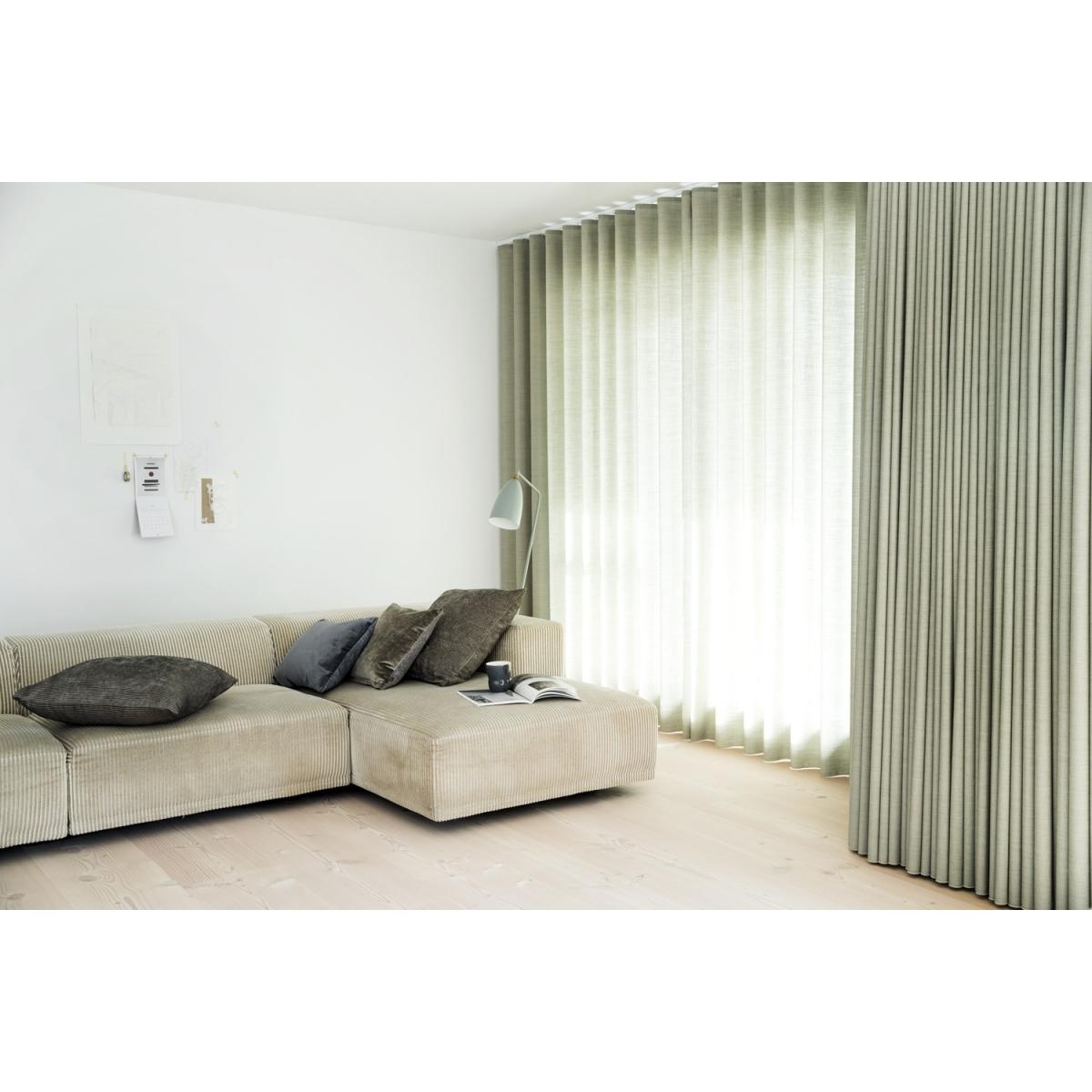 Stila - Lounge living