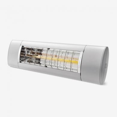 SOLAMAGIC PREMIUM+ BTC 2500 varmelampe m/varmeregulering