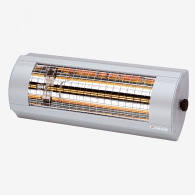 SOLAMAGIC 2000 ECO+PRO varmelampe