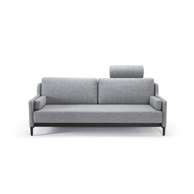Innovation - Sovesofa Hermod