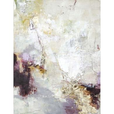 Malerifabrikken - Freja gold rouge