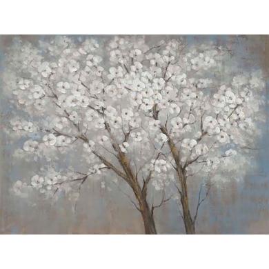Incado Billede - Spring