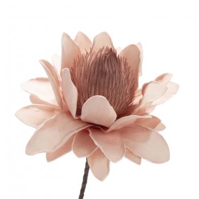 AU Maison   Kunstige blomster
