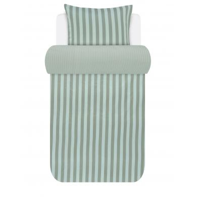 Marc O'Polo - Classic stripe sengetøj - Bolighuset Werenberg