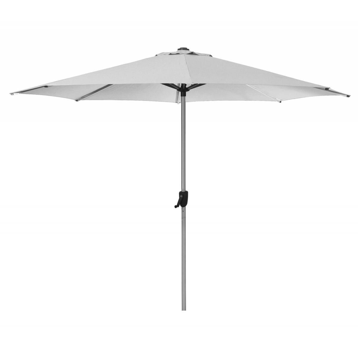 Cane-Line   Sunshade parasol - Bolighuset Werenberg