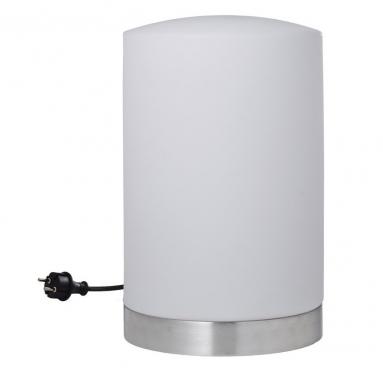 Cane-line Drum udendørslampe | Bolighuset Werenberg