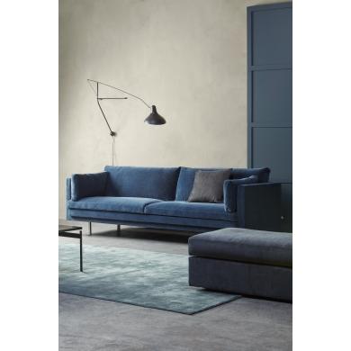 JUUL 953 sofa - Bolighuset Werenberg