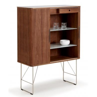 Naver Collection | AK 2740-2742 Barskab - Bolighuset Werenberg