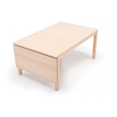 Hjort Knudsen 5601 sofabord / Hjørnebord   Flere størrelser