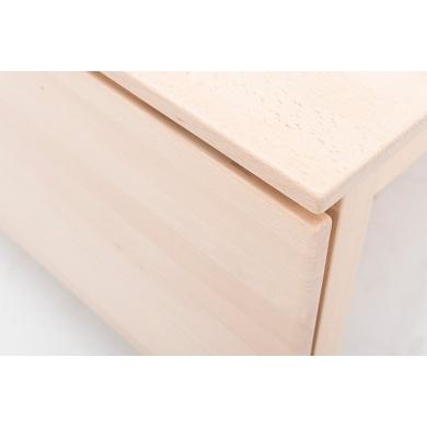 5601 sofabord | Flere størrelser