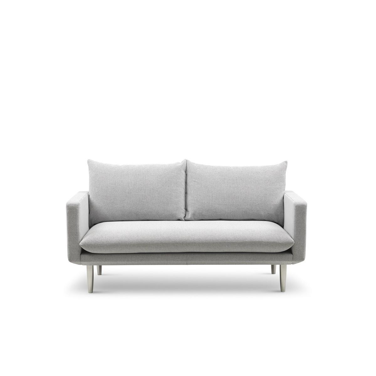 Brunstad Everest sofa - Kampagne | Bolighuset Werenberg