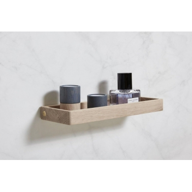 Andersen   Shelf 10+11 - Hylde   Bolighuset Werenberg