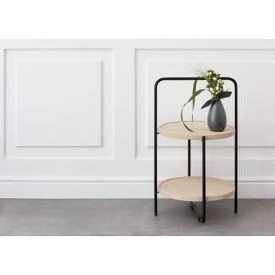 Andersen mini bakkebord - Tray | Bolighuset Werenberg