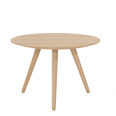 PBJ Stick sofabord - 60 cm | Bolighuset Werenberg