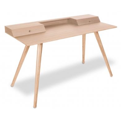 PBJ Stick skrivebord   Bolighuset Werenberg