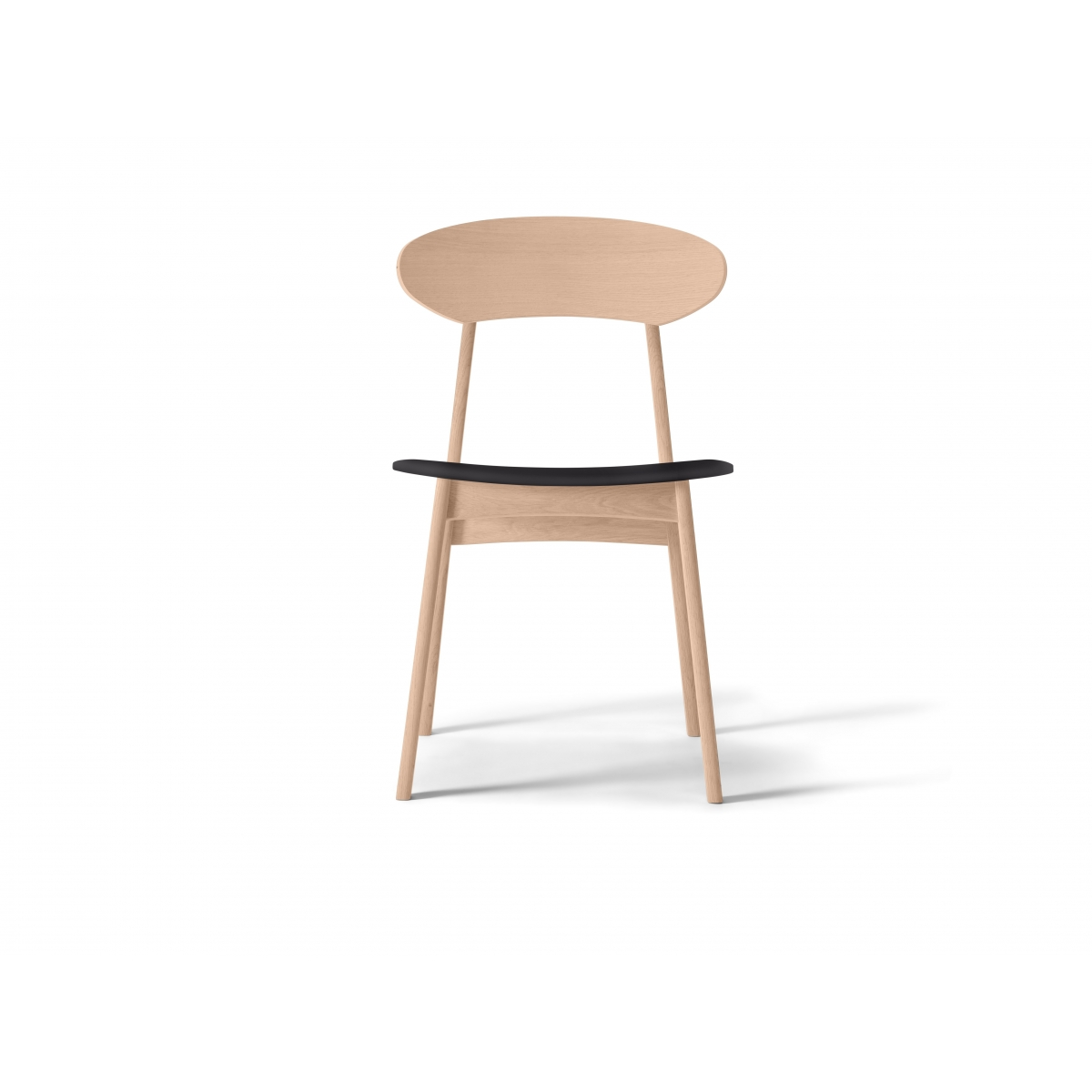 PBJ Tribe stol | Bolighuset Werenberg