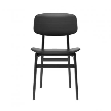 NORR11 | NY11 Dining Chair | Bolighuset Werenberg