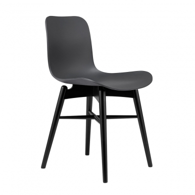 NORR11 | Langue Original Dining Chair | Bolighuset Werenberg