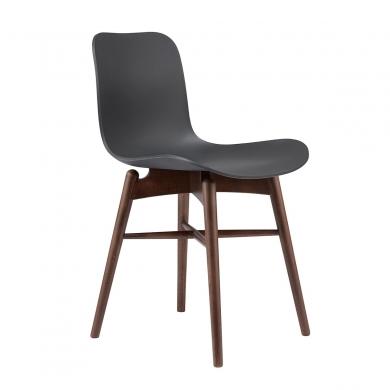 NORR11   Langue Original Dining Chair   Bolighuset Werenberg