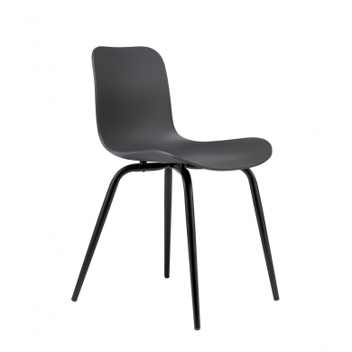 NORR11 | Langue Avantgarde Dining Chair | Bolighuset Werenberg