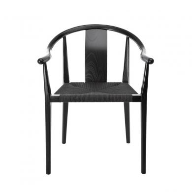 NORR11   Shanghai Dining Chair - Snor   Bolighuset Werenberg