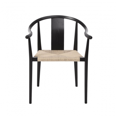 NORR11 | Shanghai Dining Chair - Snor