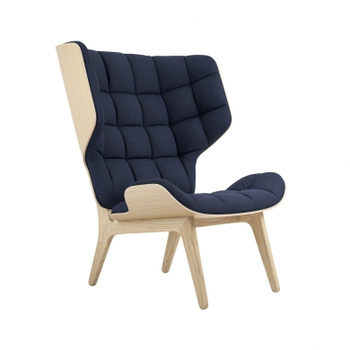 NORR11 | Mammoth Chair - Uld