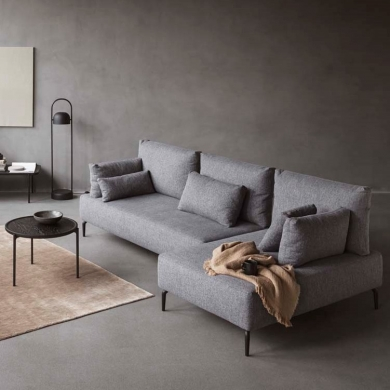 Eva Solo | YOGA sofa - Bolighuset Werenberg