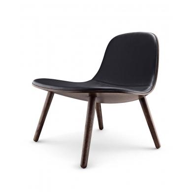 Eva Solo | Abalone loungestol