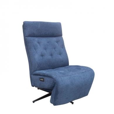 Lexpo | Hill lænestol med 2 motorer