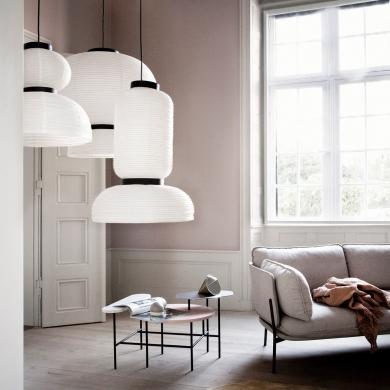 &Tradition | Formakami JH18 bordlampe | Bolighuset Werenberg