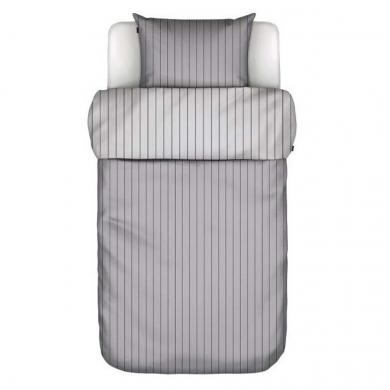 Marc O'Polo sengetøj   Harsor Grey - Bolighuset Werenberg