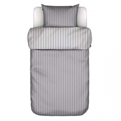 Marc O'Polo sengetøj | Harsor Grey - Bolighuset Werenberg