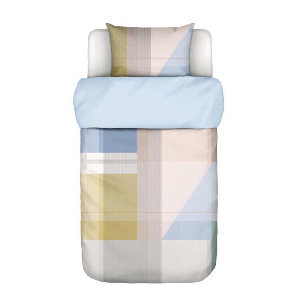 Marc O'Polo sengetøj   Meja - Multi - Bolighuset Werenberg