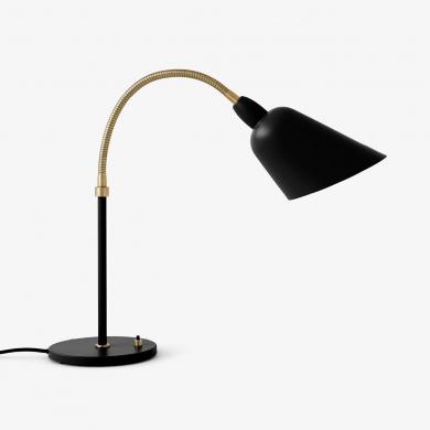 &Tradition | Bellevue Arne Jacobsen bordlampe | Bolighuset Werenberg