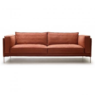 JUUL 311 sofa - Bolighuset Werenberg