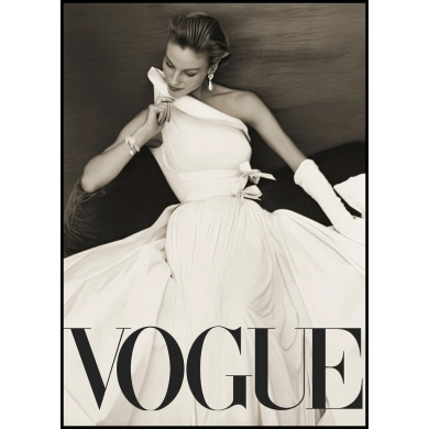 Malerifabrikken | Vogue 3 - Bolighuset Werenberg