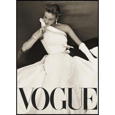 Malerifabrikken   Vogue 3 - Bolighuset Werenberg