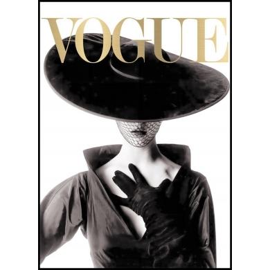 Malerifabrikken | Vogue 5 - Bolighuset Werenberg