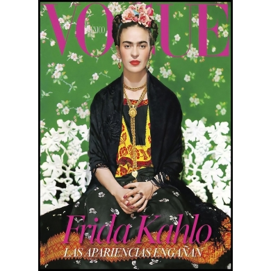 Malerifabrikken | Vogue 2 - Bolighuset Werenberg