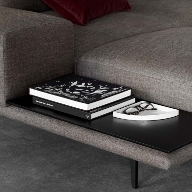 Wendelbo | Surface sofa